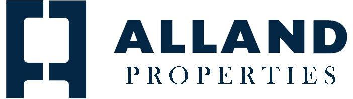 Alland Properties
